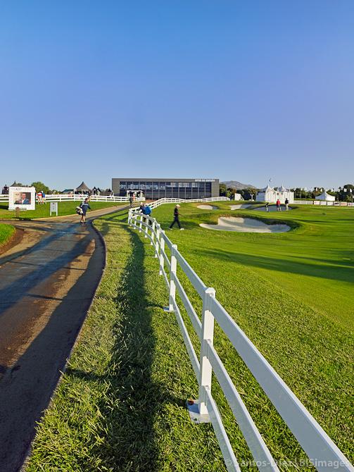golf2015_002_83741