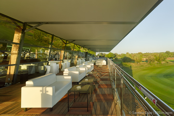 golf2015_055_83725