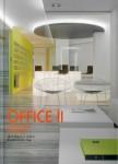 office_hidesign